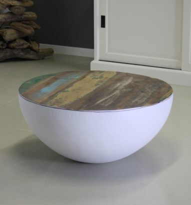 Brix collectie bowl bob