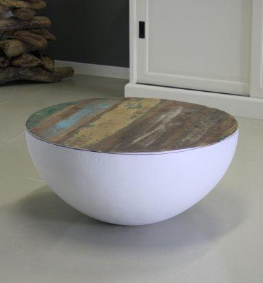 Brix collectie bowl bob