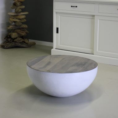 brix collectie bowl john