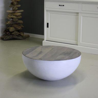 brix collectie bowl john