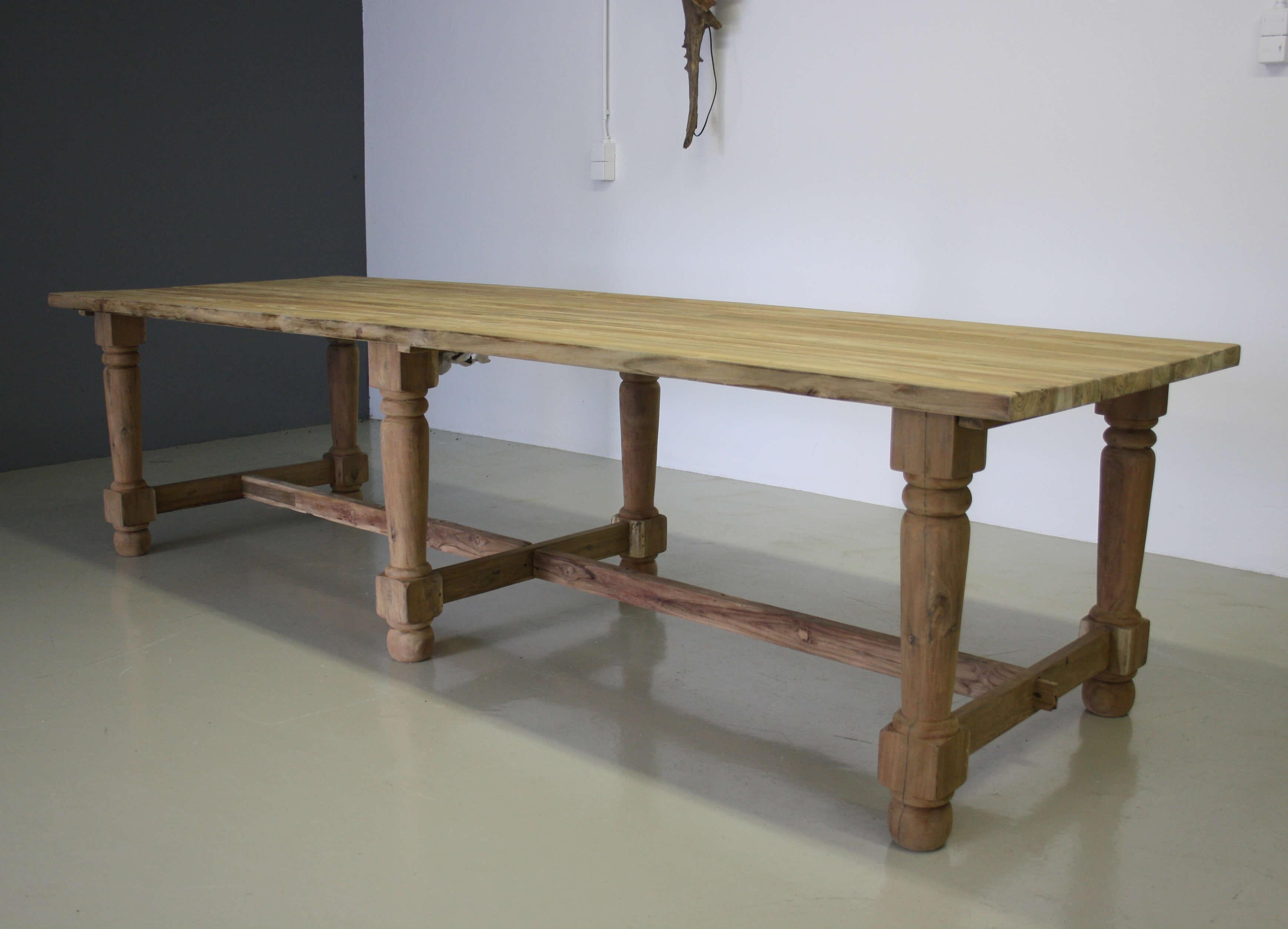 tafel 3 meter ei04 aboriginaltourismontario