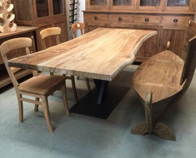 Teak Tafels Haarlem : Teak tafels indoteak